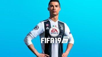"""""""Челси"""": рейтинг игроков в FIFA 19"""