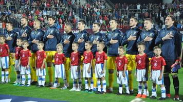 Чешская гастроль сборной Украины: все детали удачной игры
