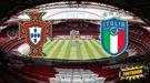 Лига Наций. Португалия - Италия 1:0 (Видео)