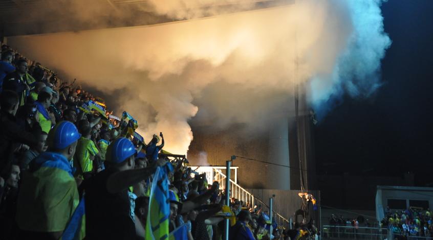 В УЕФА объявили, когда вынесут решение по матчу Чехия - Украина