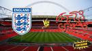 Англия - Швейцария. Анонс и прогноз матча