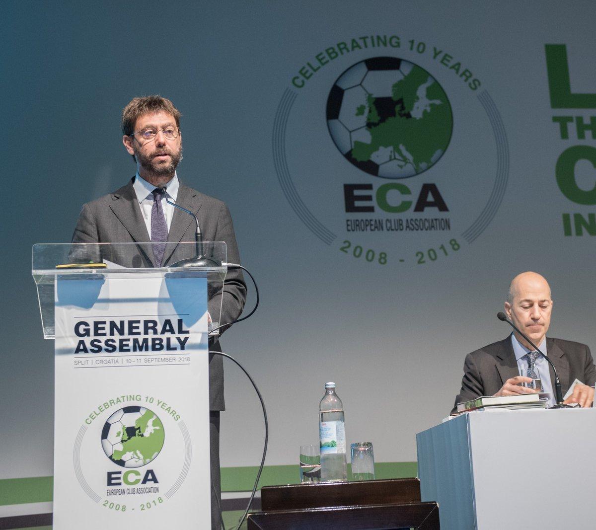 УЕФА создаст ещё один турнир для клубов: что о нём надо знать? - изображение 2