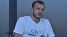 """Олег Гусев: """"Бенито давно не тренировался и не играл, но видно, что мастерство у него есть"""""""