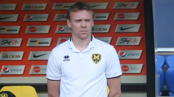 """Сергей Валяев: """"Ни в какой """"Кобре""""я не работаю"""""""
