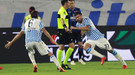 """Аталанта"" - СПАЛ: прогноз Football Italia"