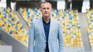 """Андрій Паньків: """"Борзенко має допомогти нам у вирішенні завдань на новий сезон"""""""