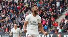 Чупо-Мотинг провел дебютный гол за ПСЖ