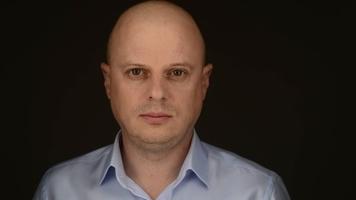 """Виктор Вацко: """"Сейчас в """"Шахтере"""" эксперименты только начинаются"""""""