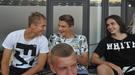 50 перспективных молодых игроков от УЕФА: Лунин, Шапаренко и Миколенко - в списке