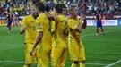 Украинцы в FIFA 19: с реальным лицом лишь Зинченко, Марлос вновь круче других (Видео)
