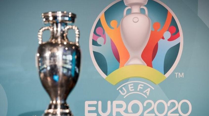 Сегодня состоится жеребьевка Евро-2020. Всё, что нужно знать о квалификации и финальном турнире