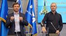 """Владислав Ващук: """"30 мая уже могут начинать, но важно не совершить самострел"""""""