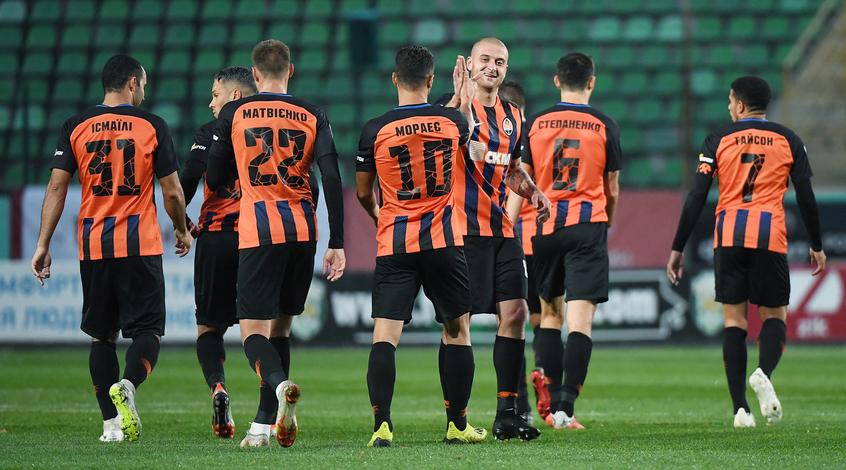 """""""Спорт-Экспресс"""": расходы """"Зенита"""" на трансфер Ракицкого могут составить 20 миллионов евро"""