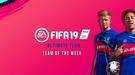 Команда недели FIFA 19: с Иньестой и Паулиньо (+Фото)