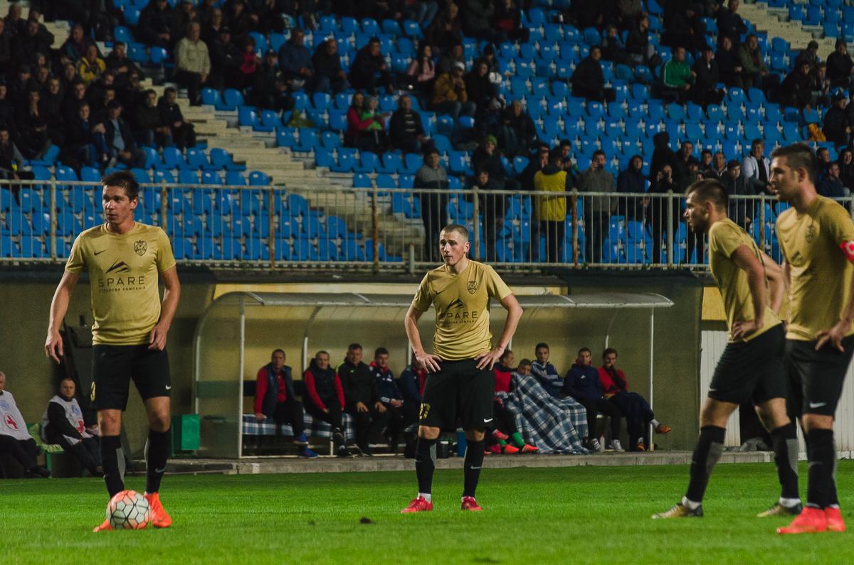 Ставки на футбол на Десна — Арсенал-Киев. Ставки на чемпионат Украины 14 Сентября 2018