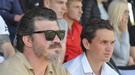 """Иван Пироженко: """"Я заложил свою квартиру, чтобы оформить трансфер Близниченко"""""""