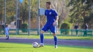 Руслан Степанюк - в символической сборной 30-го тура Премьер-лиги Казахстана