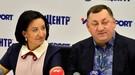 Александр Герега заплатит сборной Украины премиальные за победу на ЧМ-2019 (U-20)
