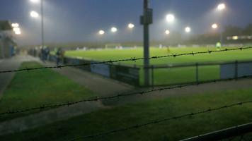 Топ-клубы Голландии готовы платить 10% еврокубковых доходов маленьким командам ради отмены искусственных полей