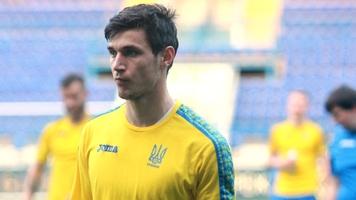 """Роман Яремчук: """"Роналду не тільки Бурда буде зупиняти, всі попрацюємо"""""""