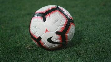 U-21. Украина - Шотландия 0:1: гол Льюиса Моргана (Видео)