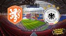 Голландия - Германия. Анонс и прогноз матча