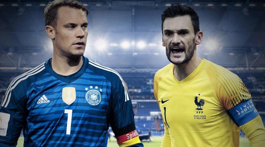 Ставки на футбол германия и франция [PUNIQRANDLINE-(au-dating-names.txt) 50