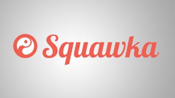 """Шеффилд Уэнсдей"" - ""Миддлсбро"": прогноз Squawka"