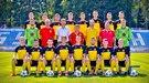 """""""Буковина"""" може припинити участь в чемпіонаті другої ліги"""