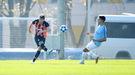 """ЮЛ УЕФА. """"Шахтер"""" - """"Манчестер Сити"""" 1:1 (Видео)"""