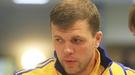 Алексей Гай будет отвечать за состояние детско-юношеского футбола Одесской области