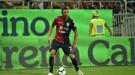 Златко Далич хочет вернуть Дарио Срну в сборную Хорватии