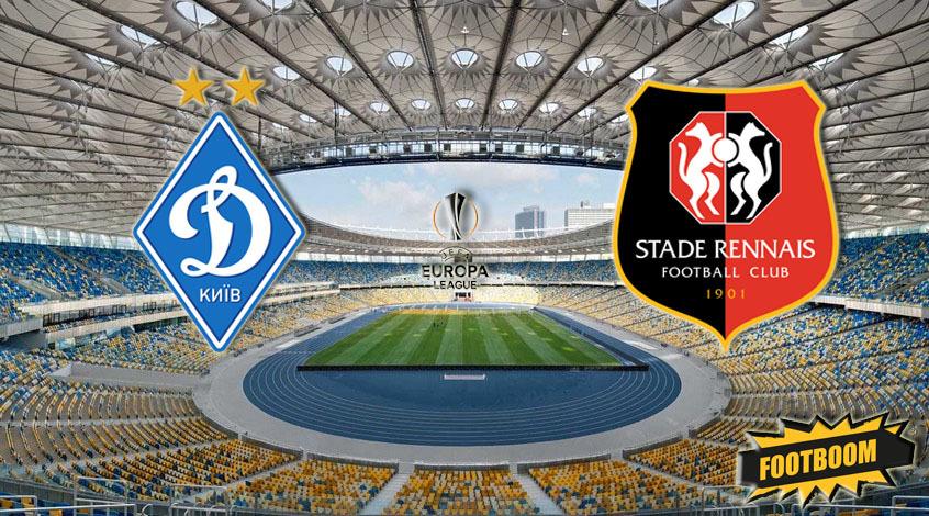 https://www.footboom.net/img/upload/3/65a45-Dinamo-Renn.jpeg