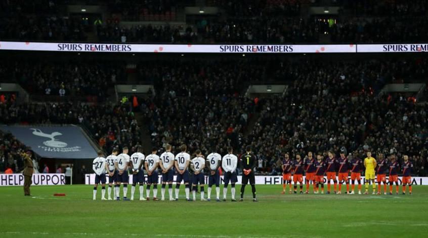"""Болельщики """"Манчестер Сити"""": """"Проиграть """"Шахтёру будет обидно, но проиграть """"Манчестер Юнайтед"""" - это позор"""""""