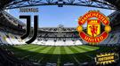 """Лига чемпионов. """"Ювентус"""" - """"Манчестер Юнайтед"""" 1:2 (Видео)"""