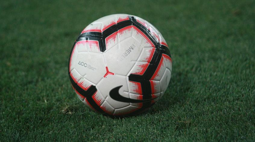 Официально: в Киеве пройдет чемпионат мира по мини-футболу