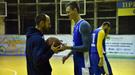 Футболисты и баскетболисты Мариуполя провели Матч Звёзд (+Фото)