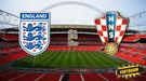 Англия - Хорватия. Анонс и прогноз матча