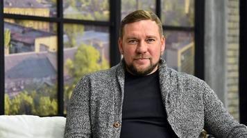"""Александр Бабич: """"Фомин занимается по индивидуальной программе"""" (Видео)"""
