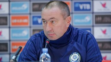 """Станимир Стойлов: """"Не всегда получается хорошо комбинировать"""""""
