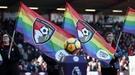 В АПЛ пройдет акция в поддержку ЛГБТ