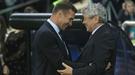 Мирча Луческу - худший тренер сборной Турции за последние 25 лет