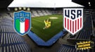 Италия - США. Анонс и прогноз матча