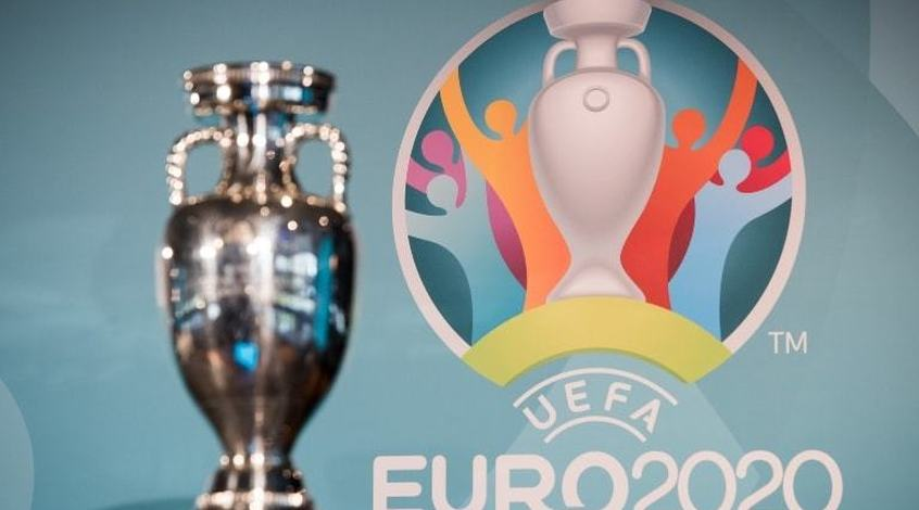Збірна України: з Португалією у відборі на Євро-2020 зіграємо у Лісабоні