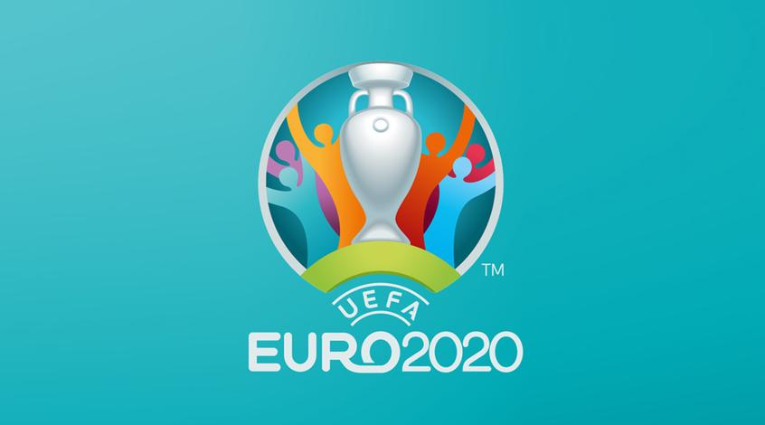 Жеребьевка отборочного турнира Евро-2020. Онлайн
