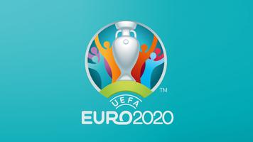 Отбор к Евро-2020. Словакия - Венгрия 2:0 (Видео)