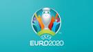 Отбор к Евро-2020. Англия - Чехия 5:0 (Видео)
