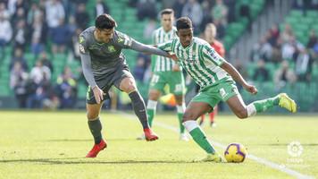 """AS: """"Реал"""" может отказаться от приобретения Жуниора Фирпо"""