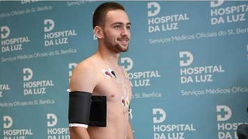 """Record: Паулу Фонсека просит """"Шахтер"""" подписать Андрия Живковича"""