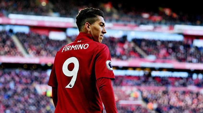 """""""Ливерпуль"""" - """"Порту"""" 2:0. Спасибо, что не прошлогодние 0:5"""